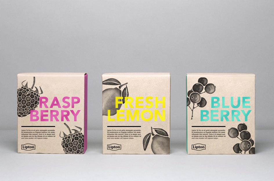Lipton_teförpackning