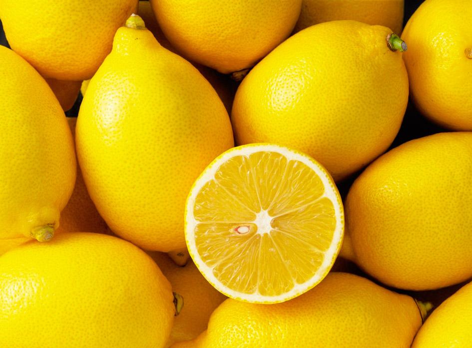 citron_bild
