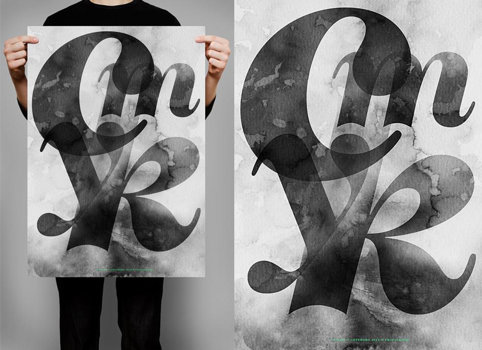 cmyk_affisch