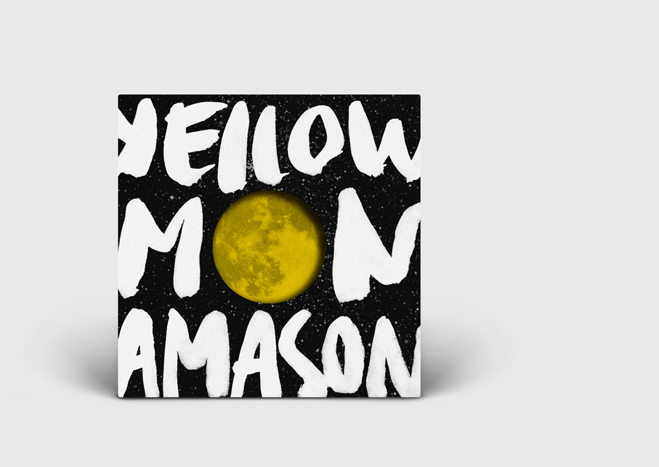 Amason_album_1