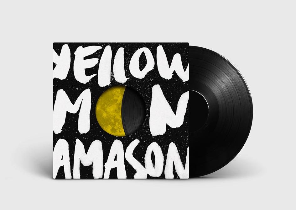 Amason_album_2