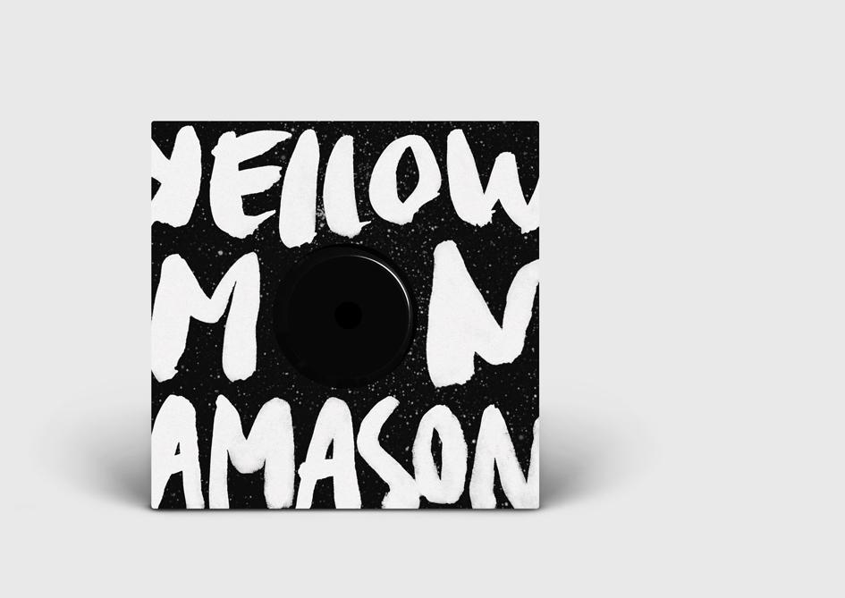 Amason_album_3