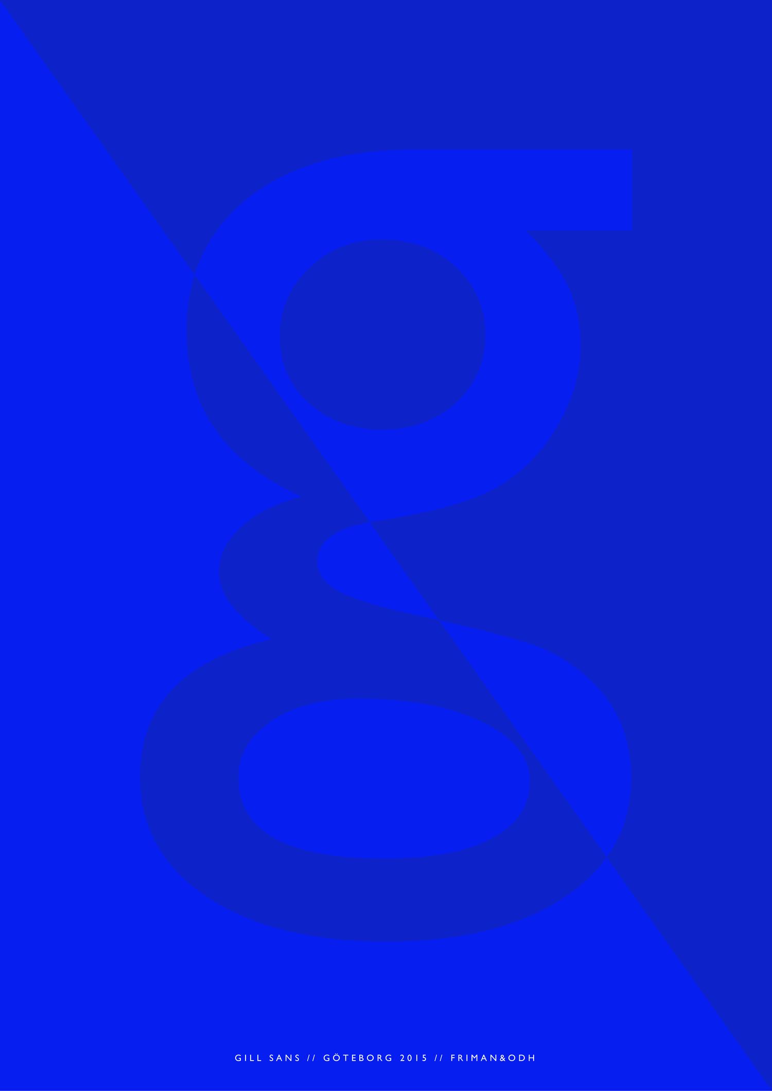 Gill_Sans_1