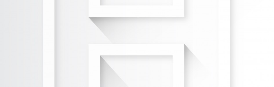 Helvetica-01