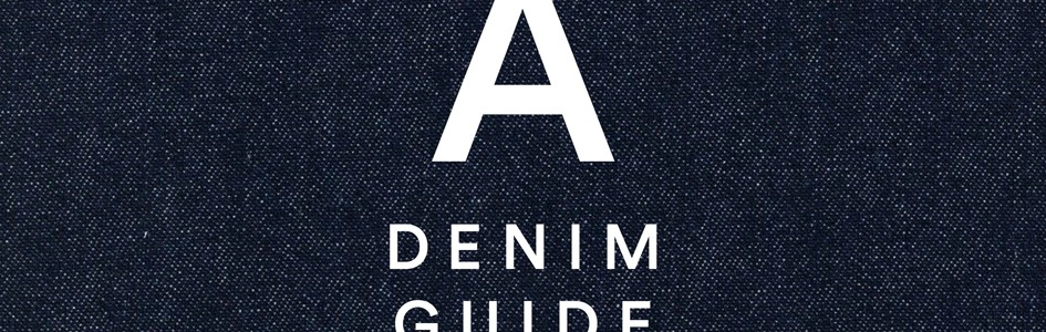 denim_guide_bild
