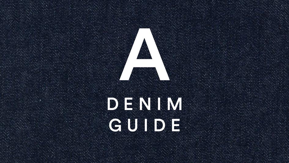 denim_guide_bild